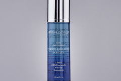 Corpus Paradoxe Body Oil 100 ml - pris: 395 kr.