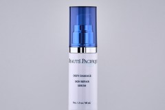 Defy Damage serum 40 ml - 409 kr.