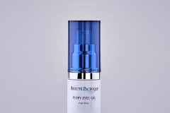 Puffy Eyes Gel 15 ml - pris: 309 kr.