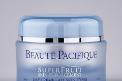 SuperFruit Skin Enforcement Dagcreme - pris: 229 kr.