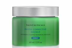 Phyto Corrective Masque - pris: 560 kr.